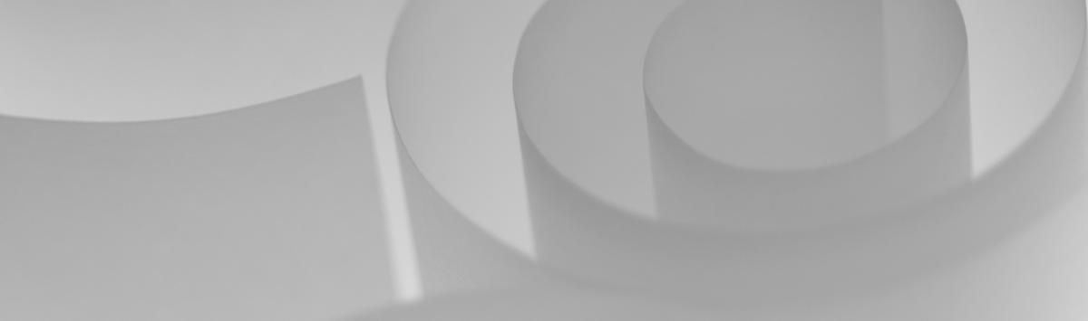 Laboratorio CQC (Centrro Qualità Carta) certificazioni