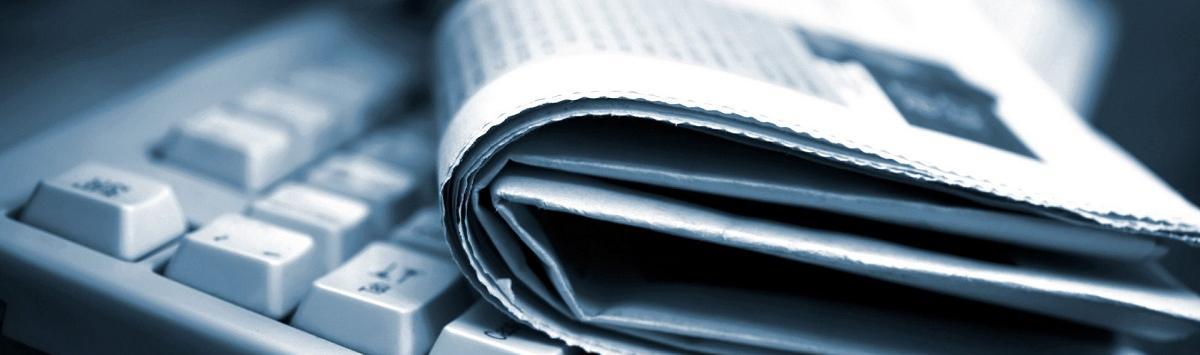 Studi e pubblicazioni